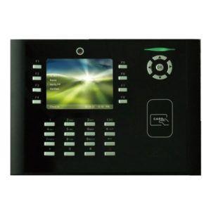 Rejestrator CS880