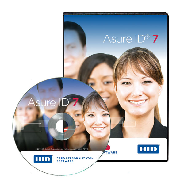 ASURE ID7