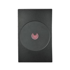Czytnik zbliżeniowy CS610/601 E 125 kHz