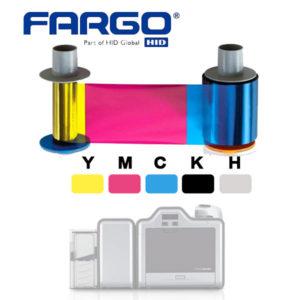 FARGO YMCKH 84056