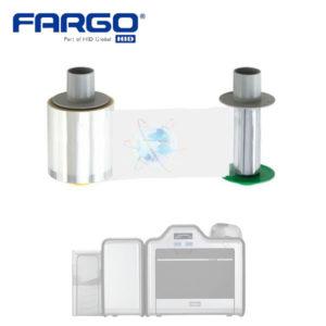 FARGO film holograficzny 84501