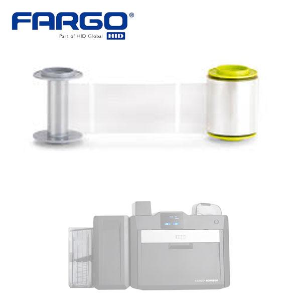 FARGO film retransferowy 84900