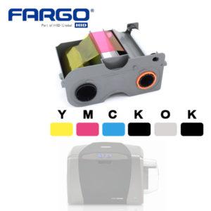 HOD Fargo 45010
