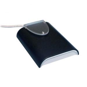 HID Omnikey 5427 CK USB