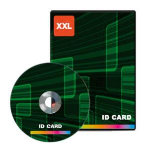 Program IDCARD