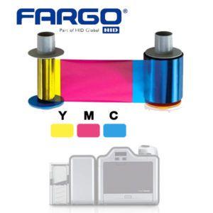 FARGO YMC 84050