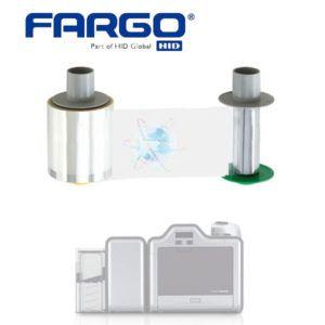 FARGO film holograficzny 84054