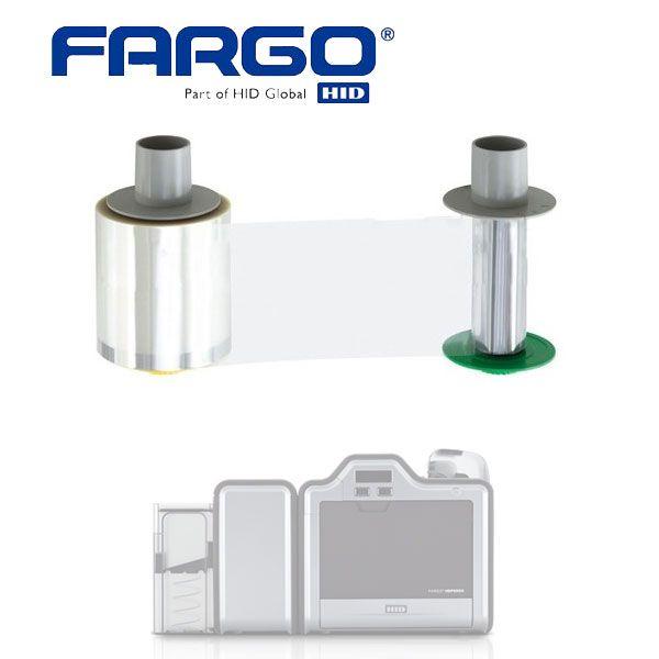 FARGO film retransferowy 84053