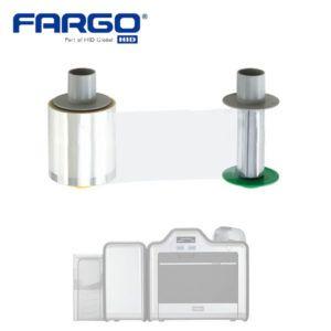 FARGO film retransferowy 84500