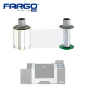 FARGO film retransferowy 84800
