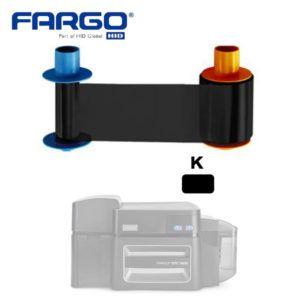 Fargo K 45616