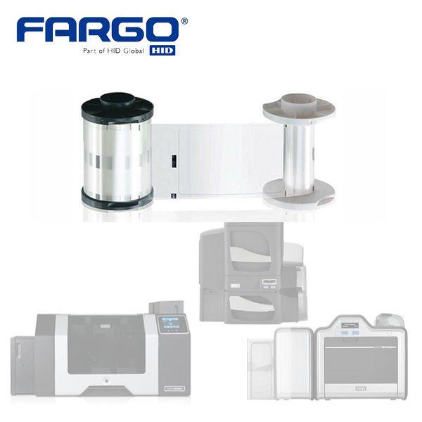Fargo PolyGuard 82600