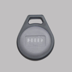 Brelok HID ProxKey III