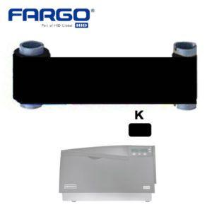 Taśma K 86203